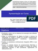 00_apresentacao_ao_curso.pdf