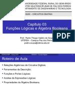03_funcoes_logicas.pdf