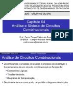 04_circuitos_combinacionais.pdf