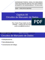 05_manuseio_dados.pdf