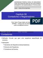 08_contadores_registradores.pdf