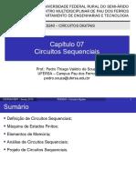 07_circuitos_sequenciais.pdf