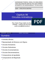 06_circuitos_aritmeticos.pdf
