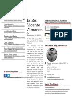 Uber Digests _ In Re_ Vicente Almacen.pdf