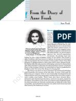 jeff104.pdf