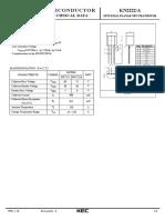 KN2222_A.pdf