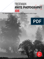 Black and White Photography Field Guide_Parte1.en.es
