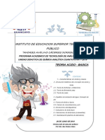 copia.TEORÍA ACIDO-BASE.pdf