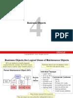 326960474-04-BO-Elements.pdf