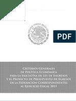 criterios_generales_pe_2015.pdf