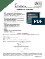 PID-6002-e_521