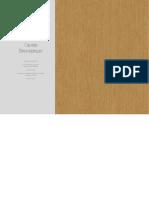 Neuro-rehabilitation Center Brønderslev.pdf
