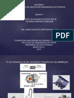 diodos ppt