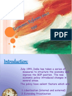 economicreforms1991bypranav-161029090639 (2)