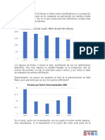 Análisis Patricia Armendáriz Pemex.pdf