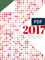 Revista-Virtual-Ganadoras-PNC-2017.pdf