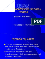 (5) Hydraulics, PCP, PumpGard (1st Part) SP