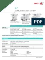 W5XSS-01.PDF