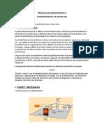 PRACTICA DE LABO DE FISICA 2 N°5.docx