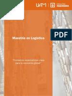 Ingeniería-Maestría-en-Logística