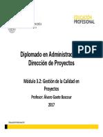 DAP 04 M3.2 AG