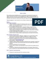 Mejora Continua en 7 pasos.pdf