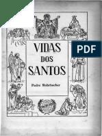 VIDAS DOS SANTOS - 18.pdf