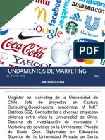 Clase 1 Fundamentos de Marketing [Autoguardado]