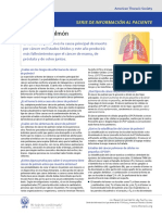 what-is-lung-cancer.pdf