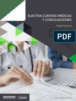 CUENTAS MEDICAS
