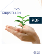 CODIGO-ETICO-2013