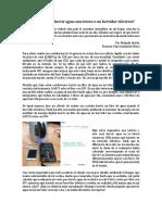 Que cuesta màs - hervir agua en un hervidor o en una tetera.pdf
