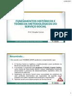 0-cursos_149201666458ee5e189265f (1).pdf