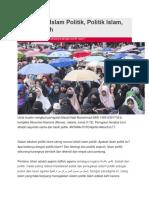 Membedah Islam Politik.docx