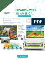 Gestión de conocimiento y uso de TICs en sistemas agro-alimentarios sostenibles