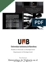 meml1de1.pdf