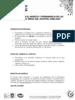 NORMAS PARA INGRESO Y PERMANENCIA EN EL HOSPITAL SIMULADO_estudiantes.doc