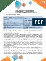 Syllabus del curso Administración Financiera.docx