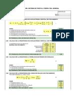 Calculo Sistema de Pt_tab-gral 2