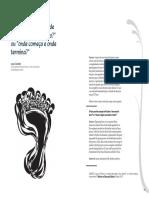 O Passo - Ciavatta(1).pdf