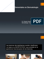 LESIONES-ELEMENTALES-EN-DERMATOLOGIA-1.pdf