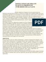 LENGUAJE ORAL POR MEDIO DE LA CLAVE FITZGERALD.pdf