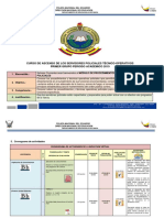 Diseño Instruccional  5 modulo 1er 2019.pdf