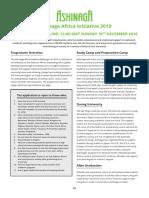 2019 AAI Anglophone Application  Form.pdf