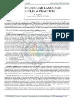 JETIRC006067.pdf