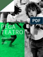Pega Teatro
