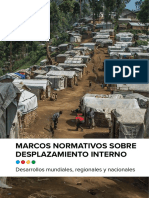 gpc_reg_framework_idp.es (1).pdf