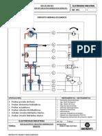 Tarea 14 Circuito Hidraulico Basico