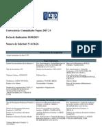 formulario icetex