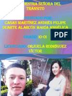 español 10-01.pdf